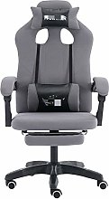 Gaming Chair Computer Chair Home Office Chair