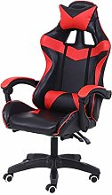 Gaming Chair E-sports Chair Game Racing Swivel