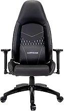 Gaming Chair,Ergonomic Computer Chair Executive