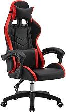 Gaming Chair,Ergonomic Computer Chair High Back