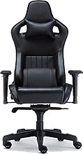 Gaming Chair Ergonomic Desk Chair Racing Style