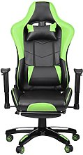 Gaming Chair - Ergonomic Home Office Chairs -