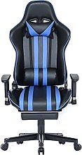 Gaming Chair Ergonomic Home Office Desk Chairs