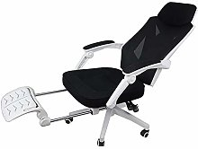Gaming Chair Ergonomic Office Chair Game Chair