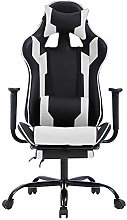 Gaming Chair Ergonomics Home Computer Office Chair