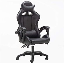 Gaming Chair Gaming Chair Computer Desk Chair With