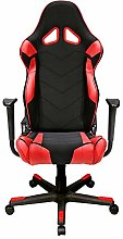 Gaming Chair Gaming Chair PC Office Chair High