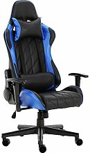 Gaming Chair High Back Office chair | Desk Chair |