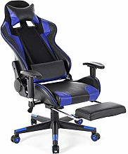 Gaming Chair, Office Chair Ergonomic Office Chairs
