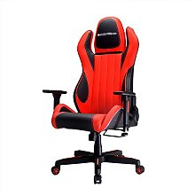 Gaming Chair,Office Chair PC Desk Chair Ergonomic