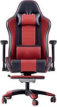 Gaming Chair Office Desk Chair With Lumbar