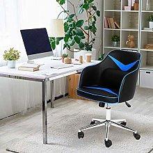 Gaming Chair Racing Chair 360° Rotation Swivel PU