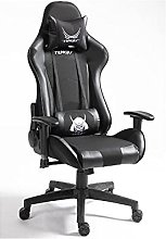 Gaming Chair Racing Office Computer Game Chair