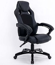 Gaming Chair,Racing Style Reclining Computer