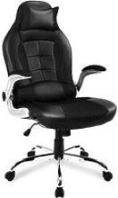 Gaming Chair Recling Esports Chair Computer Desk