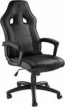 Gaming chair Senpai - office chair, desk chair,