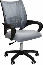 Gaming Chair,Swivel Computer Desk Chair,Executive