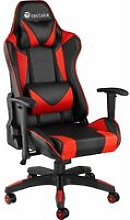 Gaming chair Twink - office chair, desk chair,