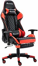 Gaming Chairs Adult, Ergonomic Gaming Chair with