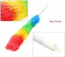 Gamloious AU STOCK Magic Anti Static Feather