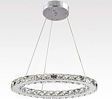 Ganeed Chandeliers,Crystal Glass