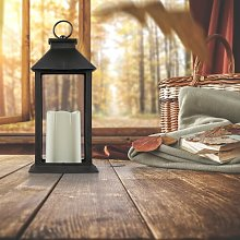 Gannaway Lantern Sol 72 Outdoor