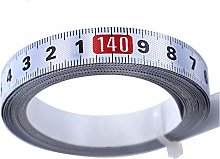 Ganquer Tape Measure Distance Industrial Measuring