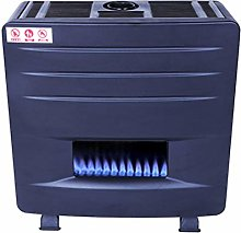 GAODINGD Patio Heaters outdoor heating Outdoor