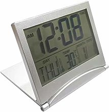 Gaoqi Digital LCD Weather Station Folding Date