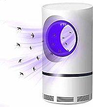GAOXIAOMEI LED UV Mosquito Killer Lamp, Bug Zapper