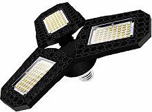 Garage Lights LED Garage Ceiling Light E27 LED
