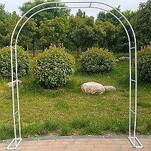Garden Arches Climbing Roses Wedding Arch Pergola