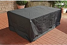 Garden Bar Protective Cover Symple Stuff