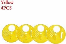 Garden Beekeeping Equipment Bee Tools Plastic