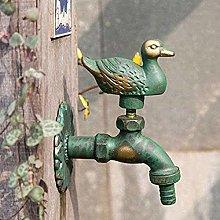 Garden Faucet Basin Faucet Animal Faucet Garden