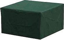 Garden Furniture Covers, Furniture Cover Dust