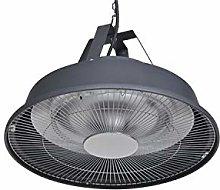 Garden Impressions 41600Indoor & Outdoor Heater