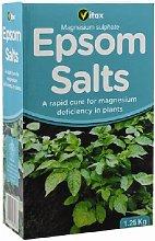 Garden Plants Epsom Salts - For Magnesium