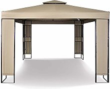 Garden pop-up Gazebo, Folding Tent Pavilion,