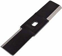 Garden Shredder Blade for Bosch AXT AXT2000 and