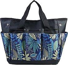 Garden Tool Bag,Multifunctional Gardening
