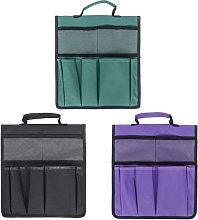 Garden Tool Bag Portable Storage Bag Large