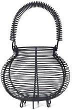 Garden Trading - Wire Egg Basket