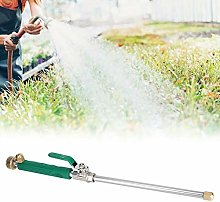 Garden Water Jet Kit Excellent Cleaning Effect