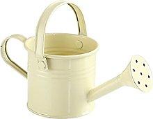 Garden Watering can,Household Bonsai Plant Shower