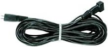 Gardena Irrigation System Extension Cable 10m for