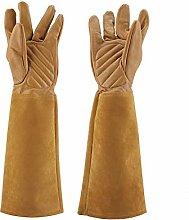 Gardening Gloves for Women/Men - Rose Pruning
