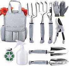 Gardening Tool Set, Flower Tool, Household Set,