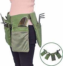 Gardening Tool Storage Bag for Man - Gardening