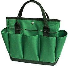 Gardening Tool Storage Bag - Garden Plant Tool Set
